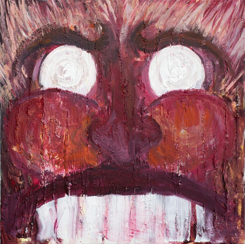 Emocje - Patrycja Błaszczuk